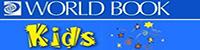 World Book Online for Kids
